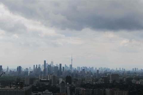 Apartment for rent at 8 Eglinton Ave Unit 5302 Toronto Ontario - MLS: C4921558