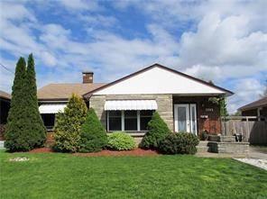 House for sale at 5302 Biamonte Pw Niagara Falls Ontario - MLS: 30742867