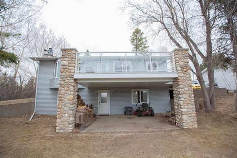 House for sale at 53025 Scndry  Rural Parkland County Alberta - MLS: E4153092