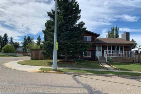 House for sale at 5303 37 St Innisfail Alberta - MLS: A1034815