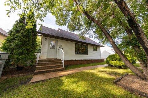 House for sale at 5303 50 St Lloydminster Alberta - MLS: A1023515