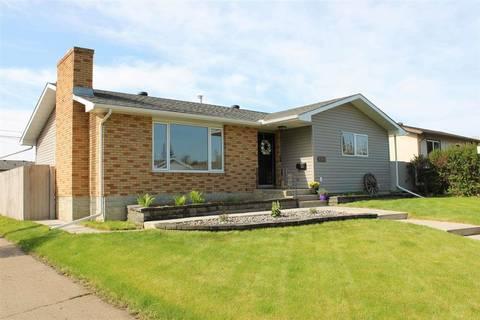 5303 92b Avenue Nw, Edmonton   Image 2