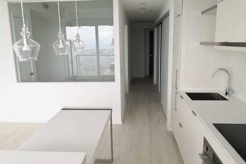 Apartment for rent at 197 Yonge St Unit 5304 Toronto Ontario - MLS: C4652283