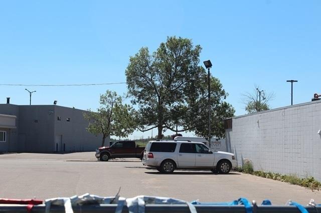 Residential property for sale at 5304 50 Av Cold Lake Alberta - MLS: E4121822