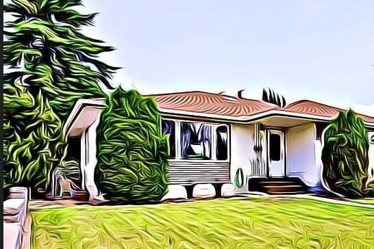 House for sale at 5304 92 Av NW Edmonton Alberta - MLS: E4217163