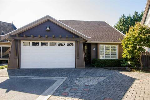 House for sale at 5304 Pleasant Wy Delta British Columbia - MLS: R2381336