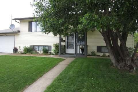 House for sale at 5304 Poplar Ave Blackfalds Alberta - MLS: A1007330