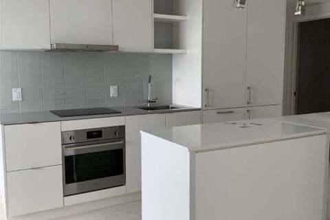 Condo for sale at 100 Harbour St Unit 5305 Toronto Ontario - MLS: C4831243