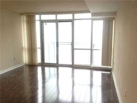 Apartment for rent at 11 Brunel Ct Unit 5305 Toronto Ontario - MLS: C4670414