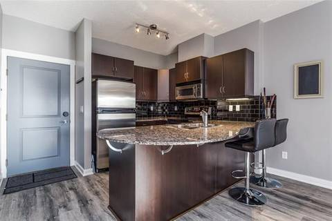 Condo for sale at 11811 Lake Fraser Dr Southeast Unit 5305 Calgary Alberta - MLS: C4282799