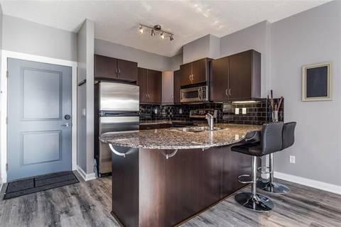 Condo for sale at 11811 Lake Fraser Dr Southeast Unit 5305 Calgary Alberta - MLS: C4282799