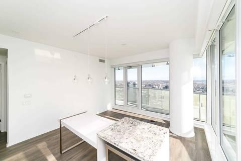 Apartment for rent at 197 Yonge St Unit 5305 Toronto Ontario - MLS: C4633621