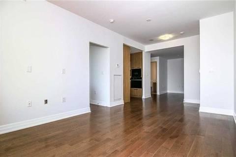 Apartment for rent at 8 The Esplanade Ave Unit 5305 Toronto Ontario - MLS: C4553974