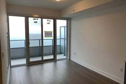 Apartment for rent at 30 Shore Breeze Dr Unit 5306 Toronto Ontario - MLS: W4775842