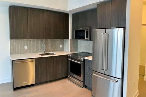 Apartment for rent at 30 Shore Breeze Dr Unit 5306 Toronto Ontario - MLS: W4671088