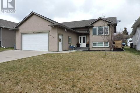 House for sale at 5306 45 Ave Rimbey Alberta - MLS: ca0165250