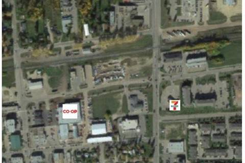 Residential property for sale at 5306 47 St Stony Plain Alberta - MLS: E4156790
