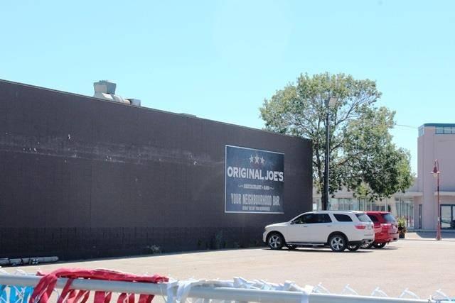 5306 50 Avenue, Cold Lake | Image 2