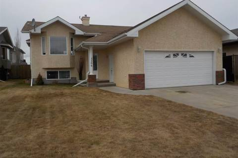 House for sale at 5306 50a St S Legal Alberta - MLS: E4151607