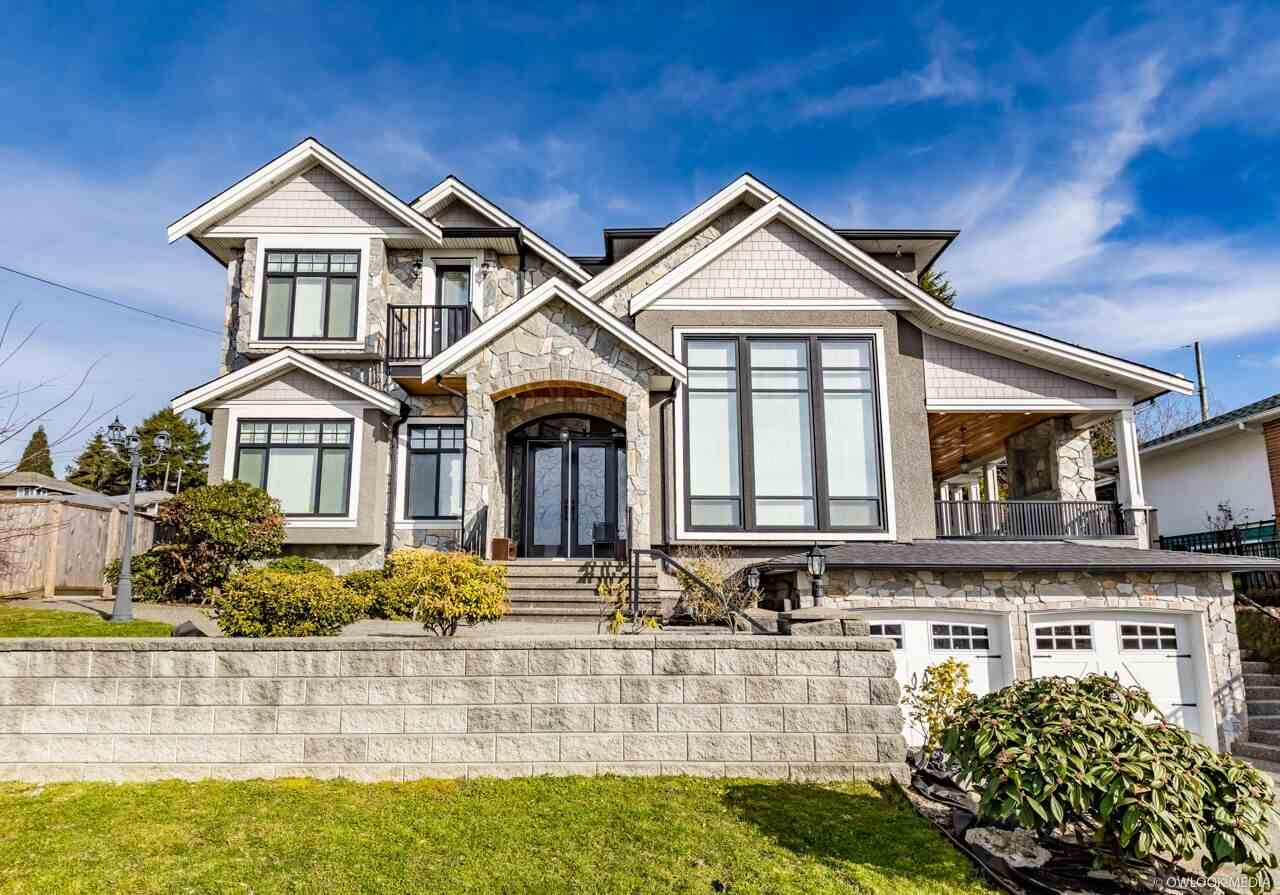 Removed: 5307 Carson Street, Burnaby, BC - Removed on 2018-12-01 05:18:10