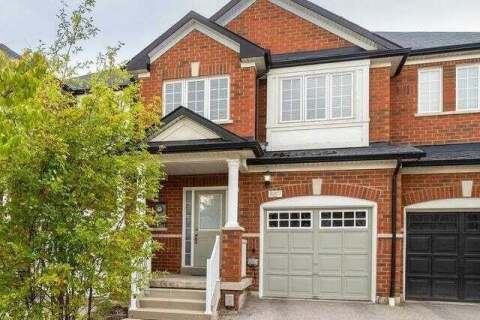 Townhouse for sale at 5307 Palmetto Pl Mississauga Ontario - MLS: W4928912