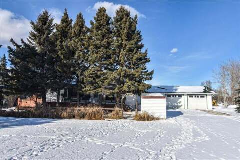 House for sale at 53070 Highway 587  Rural Clearwater County Alberta - MLS: C4285726
