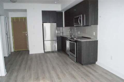 Apartment for rent at 30 Shore Breeze Dr Unit 5308 Toronto Ontario - MLS: W4811030