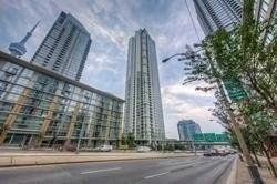 Apartment for rent at 35 Mariner Terr Unit 5308 Toronto Ontario - MLS: C4636909