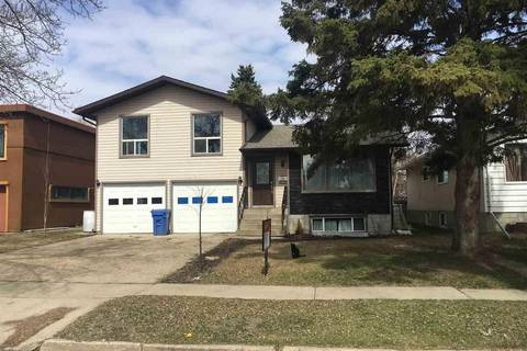 House for sale at 5308 47a Ave Wetaskiwin Alberta - MLS: E4147694