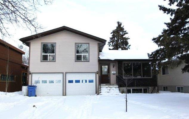 House for sale at 5308 47a Ave Wetaskiwin Alberta - MLS: E4188143