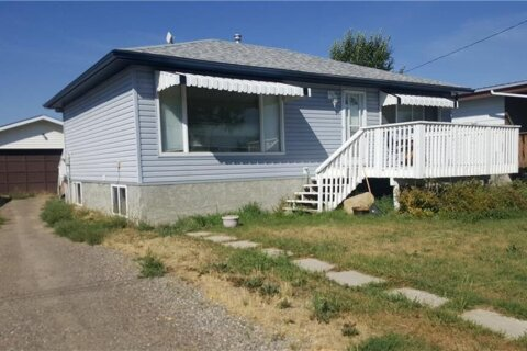 House for sale at 5308 52 St Stavely Alberta - MLS: A1047249