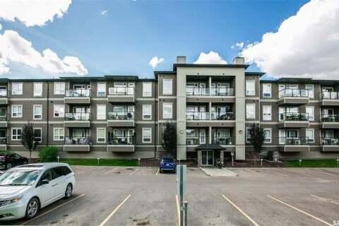 5309 - 110 Willis Crescent, Saskatoon | Image 1