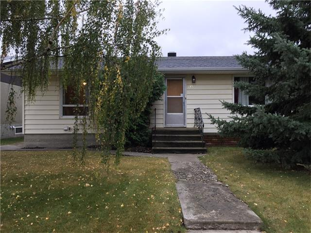 For Sale: 5309 50 Street, Olds, AB | 4 Bed, 2 Bath House for $270,000. See 40 photos!