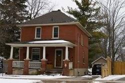 House for sale at 5309 County Rd 9  Clearview Ontario - MLS: S4694456