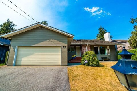 House for sale at 5309 Upland Dr Delta British Columbia - MLS: R2496063