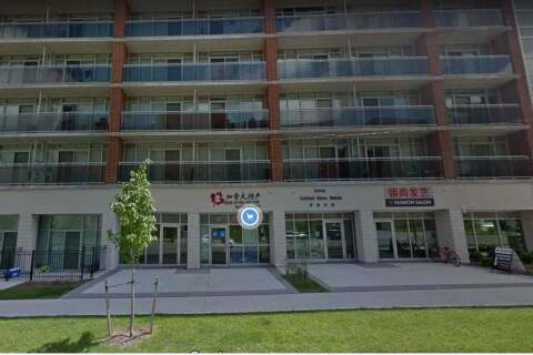 Condo for sale at 308 Lester St Unit 531 Waterloo Ontario - MLS: X4846983