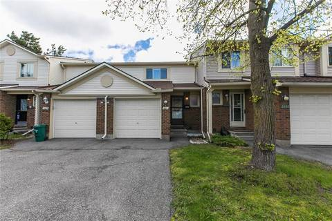 Townhouse for sale at 531 Canotia Pl Orleans Ontario - MLS: 1153346