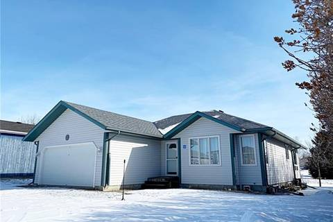 House for sale at 531 Meadow Ln Rural Vulcan County Alberta - MLS: C4286542