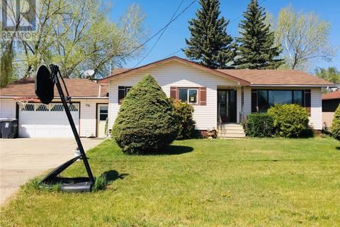 House for sale at 531 Saskatchewan Ave W Foam Lake Saskatchewan - MLS: SK757583