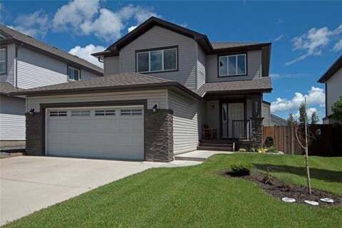 House for sale at 531 Westmount Cs Okotoks Alberta - MLS: C4305640