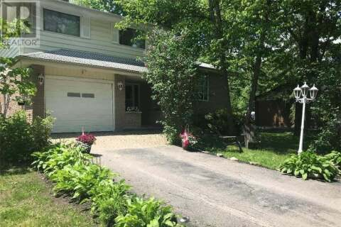House for sale at 531 Whites Rd Quinte West Ontario - MLS: 260678