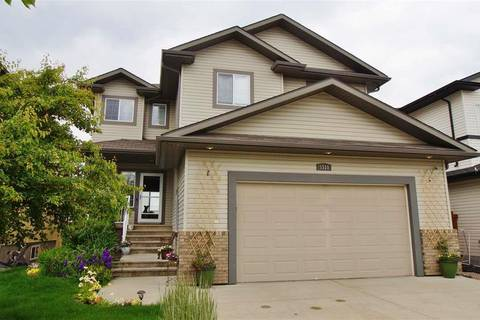House for sale at 5310 61 St Beaumont Alberta - MLS: E4165140