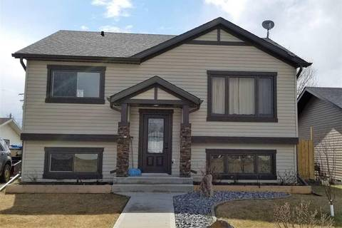 House for sale at 5311 49 Ave Glendon Alberta - MLS: E4146900