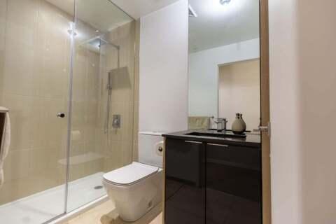 Apartment for rent at 70 Temperance St Unit 5311 Toronto Ontario - MLS: C4934907
