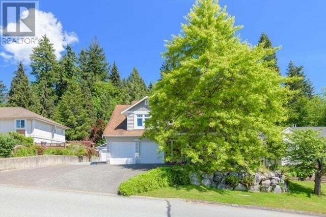House for sale at 5311 Russell St Port Alberni British Columbia - MLS: 469605