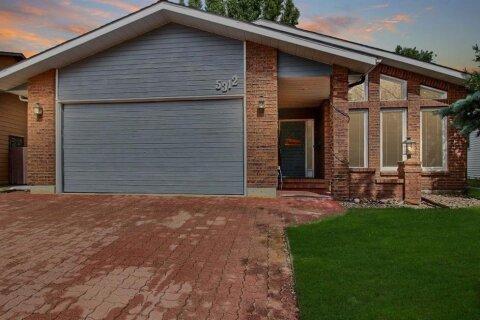 House for sale at 5312 26 Street Close Lloydminster Alberta - MLS: A1014157