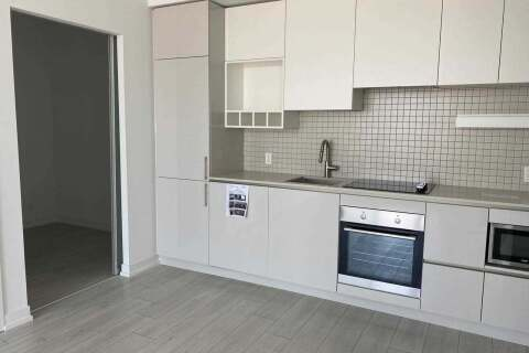 Apartment for rent at 898 Portage Pkwy Unit 5312 Vaughan Ontario - MLS: N4928459