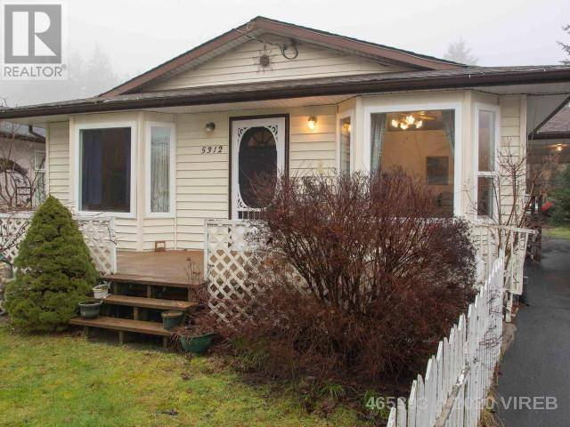 House for sale at 5312 Sherbourne Dr Nanaimo British Columbia - MLS: 465393