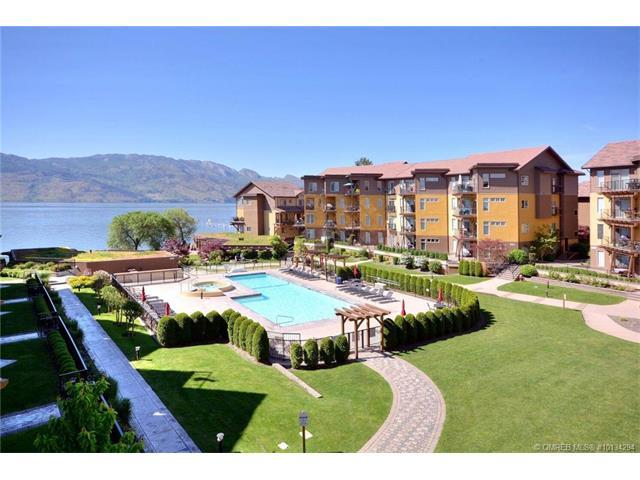 Homes For Sale In West Kelowna With Pool