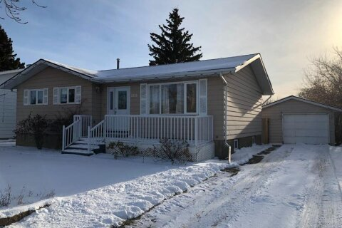 House for sale at 5313 50 Ave Grimshaw Alberta - MLS: A1048991
